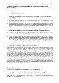 Entgeltverzeichnis für den Freiverkehr an der Baden ... - Seite 4