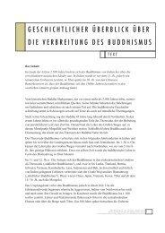 PDF laden (8MB) - Buddhismus Schule