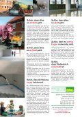 Calciumsulfat-Fließestrich aus dem Fahrmischer ... - BKG Beton - Seite 2