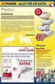 Pet Power Handzettel - BTG - Seite 6