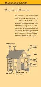 Energieberatung 01805/60 75 60 20 - Seite 2