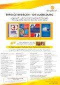 NLP & Business NLP & Business - Kommunikation & Seminar - Page 2