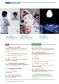 NLP & Business NLP & Business - Kommunikation & Seminar - Page 4