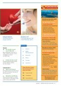 NLP & Business NLP & Business - Kommunikation & Seminar - Page 5