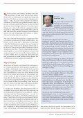 NLP & Business NLP & Business - Kommunikation & Seminar - Page 7
