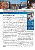 Orient meets Okzident - DMC-Reisen - Seite 2