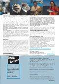 Orient meets Okzident - DMC-Reisen - Seite 3