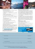 Orient meets Okzident - DMC-Reisen - Seite 4