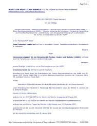 Page 1 of 6 10/06/2008 http://curia.europa.eu/jurisp/cgi-bin/gettext.pl ...