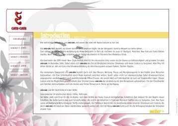 Download als pdf - cava-cava