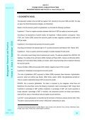 economic growth, globalization and trade - Management Research ... - Page 3