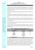 economic growth, globalization and trade - Management Research ... - Page 5