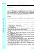 economic growth, globalization and trade - Management Research ... - Page 6