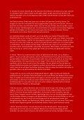 Meine geilsten Ferien - Erotik-Geschichten.net - Seite 3