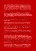 Meine geilsten Ferien - Erotik-Geschichten.net - Seite 4