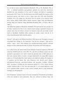 Download (162Kb) - ePub WU - Wirtschaftsuniversität Wien - Page 7