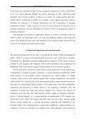 Download (88Kb) - ePub WU - Wirtschaftsuniversität Wien - Page 5
