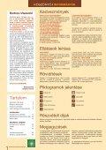 Letöltés - Anubis Travel - Page 2
