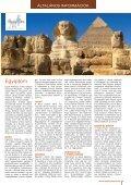 Letöltés - Anubis Travel - Page 3