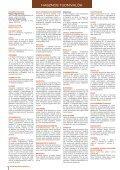 Letöltés - Anubis Travel - Page 4