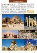 Letöltés - Anubis Travel - Page 5