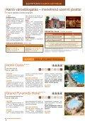 Letöltés - Anubis Travel - Page 6