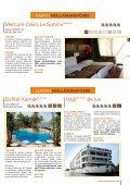 Letöltés - Anubis Travel - Page 7