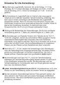 Sa, 20.8. - Jugendtreff Rastatt - Seite 4