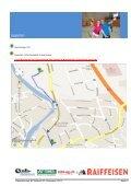 Turnierheft 2012 - Badminton Club Adliswil - Seite 3