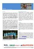 Turnierheft 2012 - Badminton Club Adliswil - Seite 4