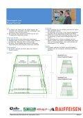 Turnierheft 2012 - Badminton Club Adliswil - Seite 5