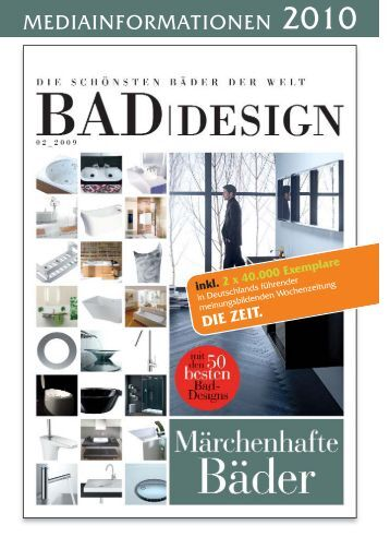 mcclure magazine. Black Bedroom Furniture Sets. Home Design Ideas