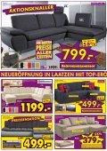 Abholpreise - Möbel Hausmann - Seite 2