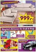 Abholpreise - Möbel Hausmann - Seite 3