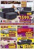Abholpreise - Möbel Hausmann - Seite 4