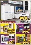 Abholpreise - Möbel Hausmann - Seite 5