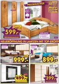 Abholpreise - Möbel Hausmann - Seite 6