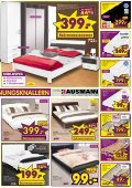 Abholpreise - Möbel Hausmann - Seite 7
