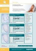 Artikel für Kinder - Suprima GmbH - Page 2
