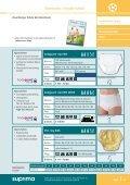 Artikel für Kinder - Suprima GmbH - Page 3