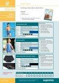 Artikel für Kinder - Suprima GmbH - Page 4
