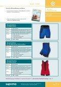 Artikel für Kinder - Suprima GmbH - Page 5