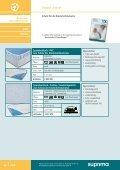 Artikel für Kinder - Suprima GmbH - Page 6