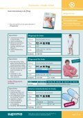 Artikel für Kinder - Suprima GmbH - Page 7