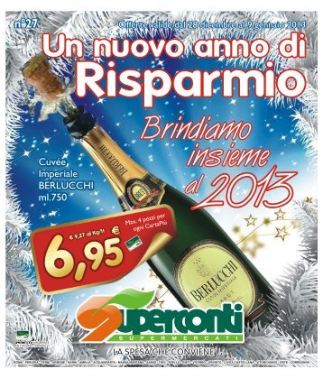 Grafica1 - SuperPrezzi.Roma