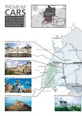 Downloads Premium cars of southern germany - Stuttgart Marketing ... - Page 2