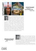Downloads Premium cars of southern germany - Stuttgart Marketing ... - Page 4