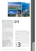 Downloads Premium cars of southern germany - Stuttgart Marketing ... - Page 7