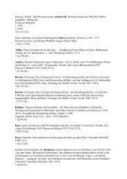1996 (148.58 kB) - Wernigerode