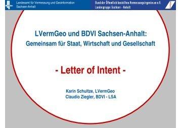 Mustervertrag letter of intent wirtschaftskammer sterreich letter of intent spiritdancerdesigns Choice Image